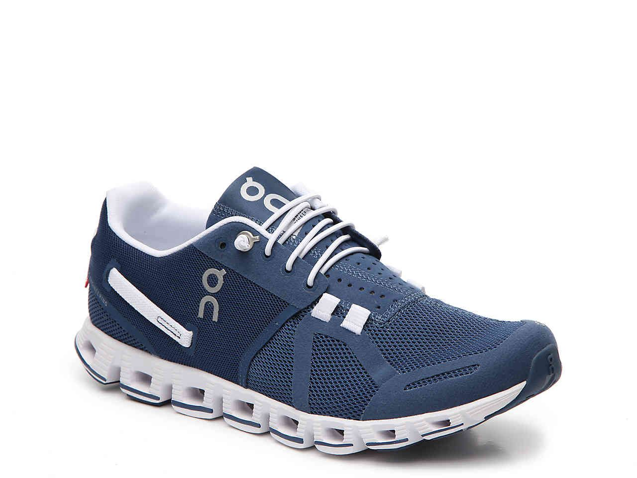 Women/'s Low Top Sneaker Fashion Lace Up Canvas Sneakers Shoes Classic Walking Shoes for Women