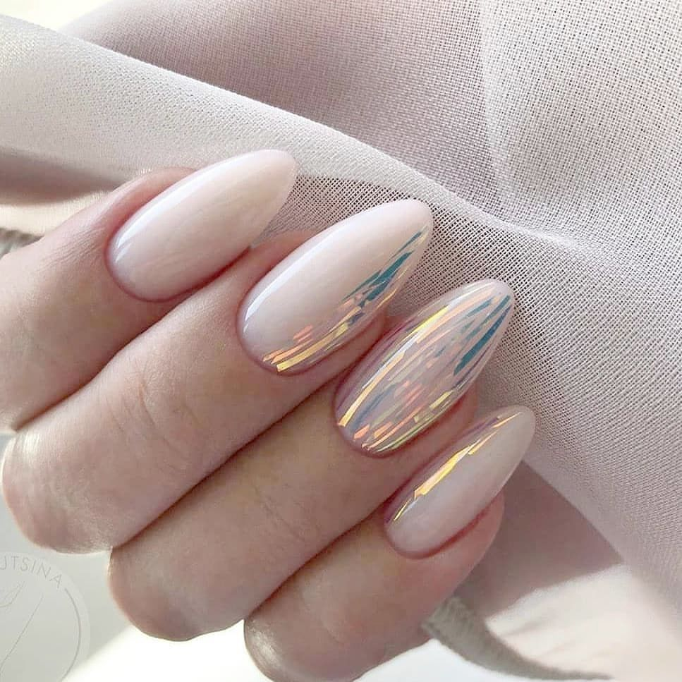 Nail Care Salon Rather Neutral Nail Colors For Military Under