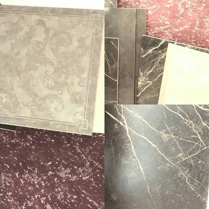 Gres porcellanato effetto marmo per chi er a l assoluta for Gres effetto marmo