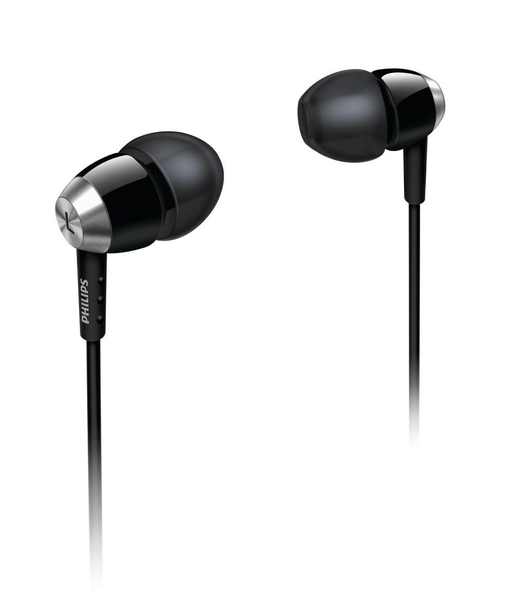 Philips SHE7000/10 Headphone