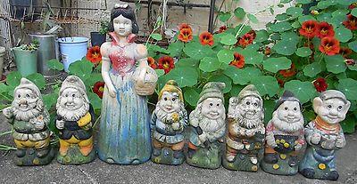 Daily Limit Exceeded Gnome Garden Dream Garden Gnomes