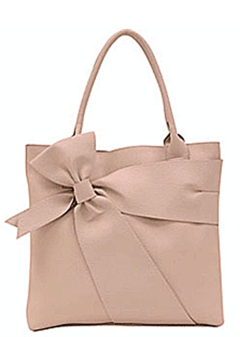 Bow Tote Bows Are My Favorite Taschen Mode Schuhe