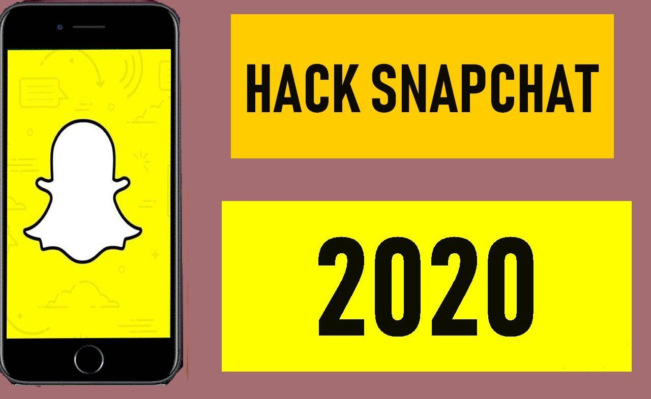 Snapchat Hacks Snapchat Hacks Snapchat Hacks Iphone Snapchat Secrets