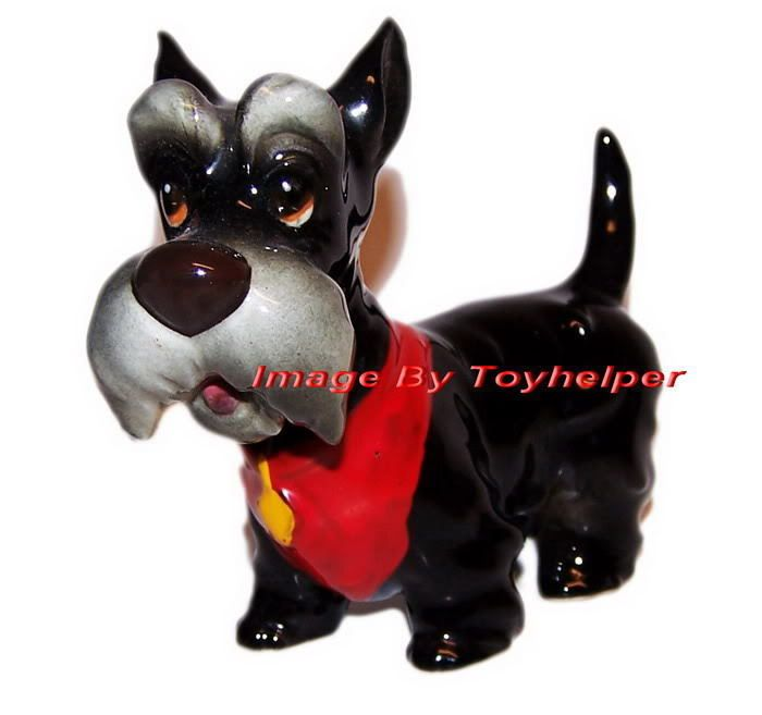 Pin On Disney Figurines And Collectible Statues