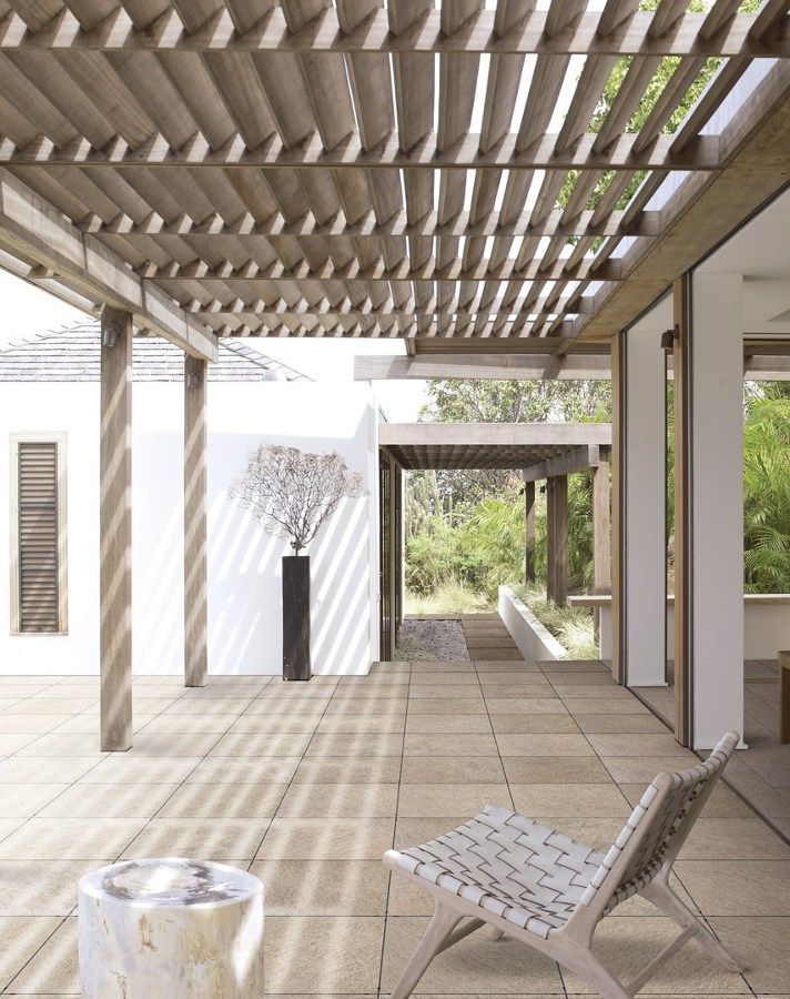 K2 by Ceramiche Keope #outdoor @Ceramiche Keope