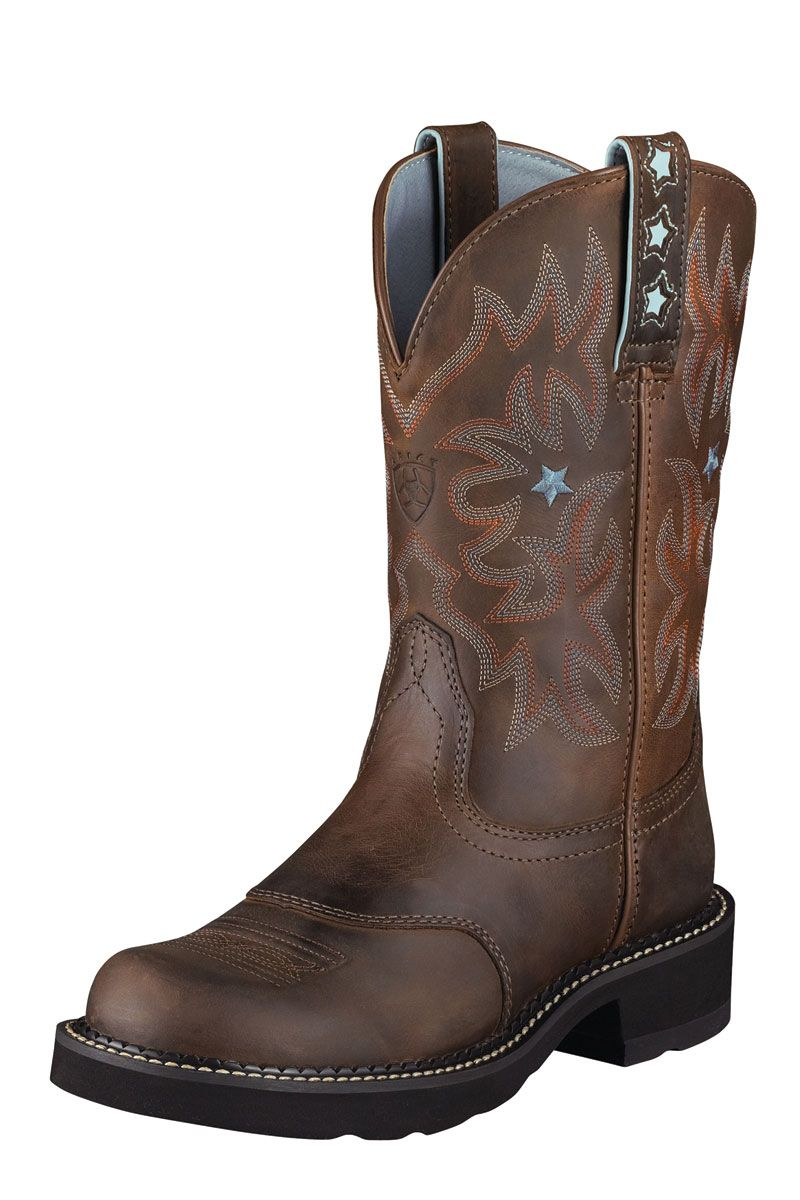 1000  images about Ariat & Muck Boots on Pinterest