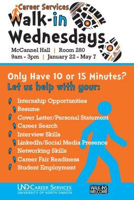 Usa TodayS Collegiate Correspondent Program Is One Of The