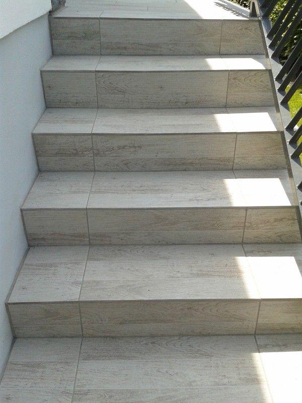 Epingle Par Isabelle Seguin Sur Carrelage Escalier Exterieur Carrelage Escalier Exterieur Carrelage Exterieur Escalier Exterieur