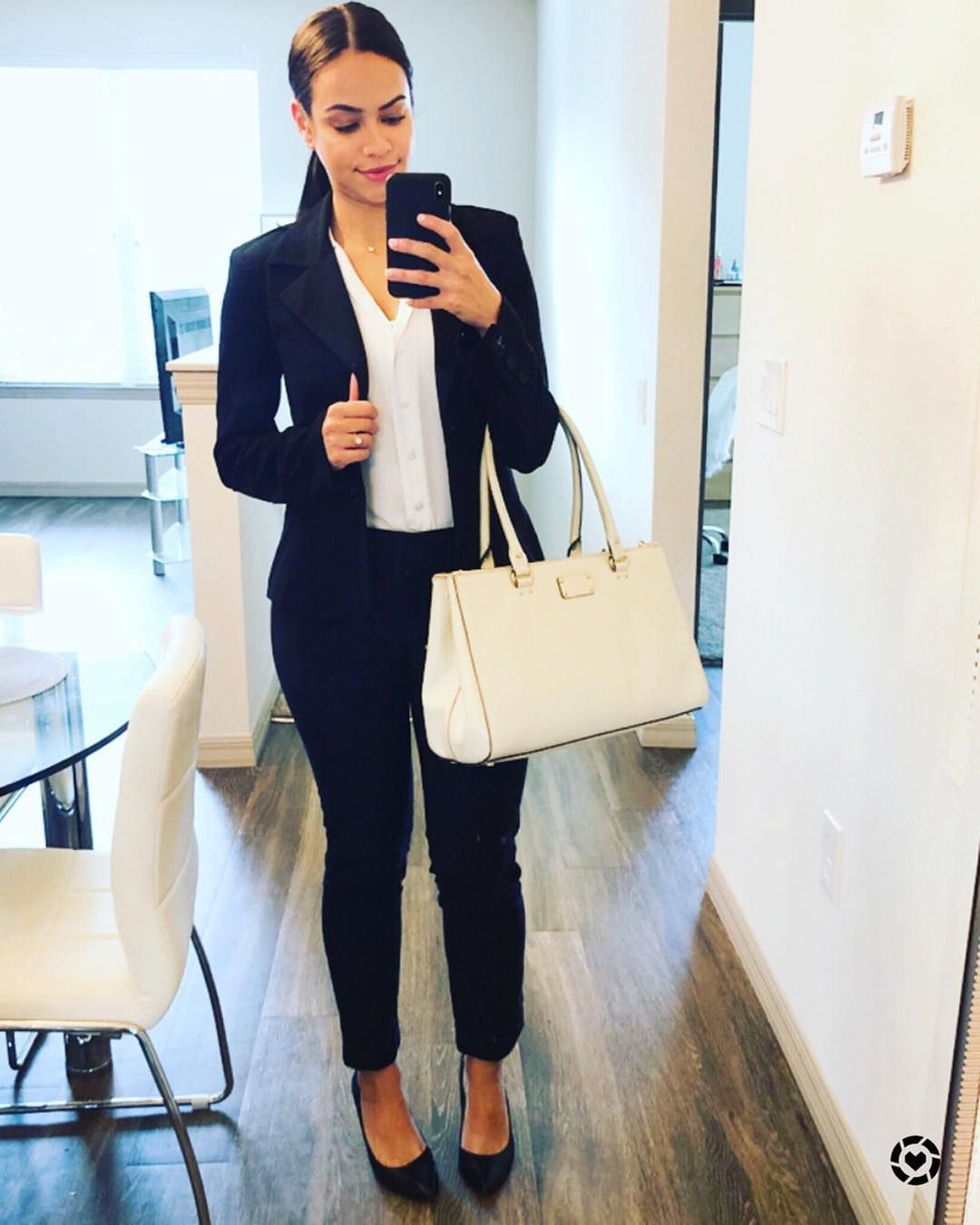 jobinterview hashtag on Instagram • Photos and Videos  Interview