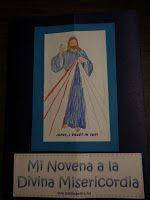 Familia Católica: Especial de Pascua