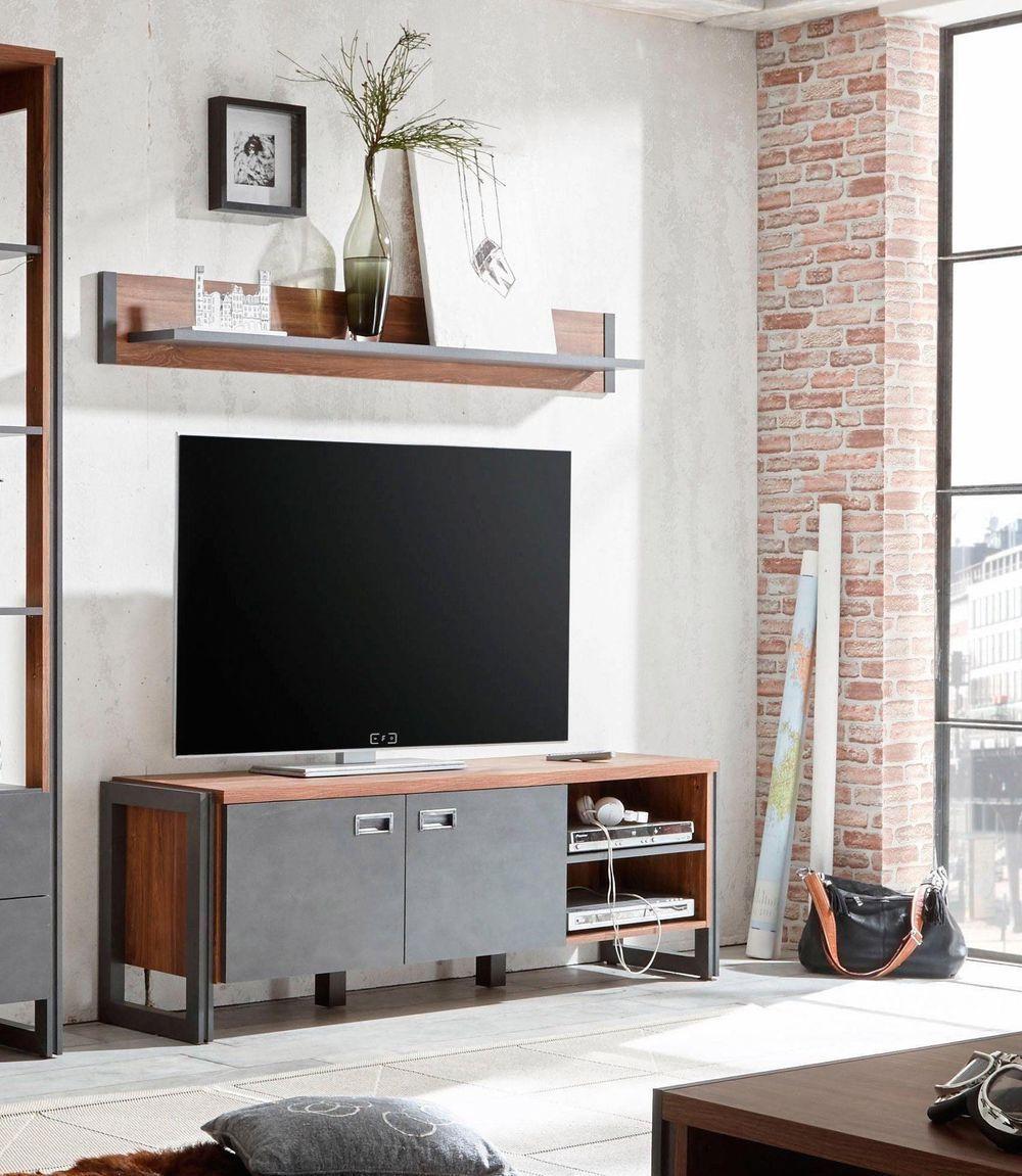 Meuble Tv S Lection De Meubles T L D Co Et Pratiques Meuble  # Cacher Tv Salon