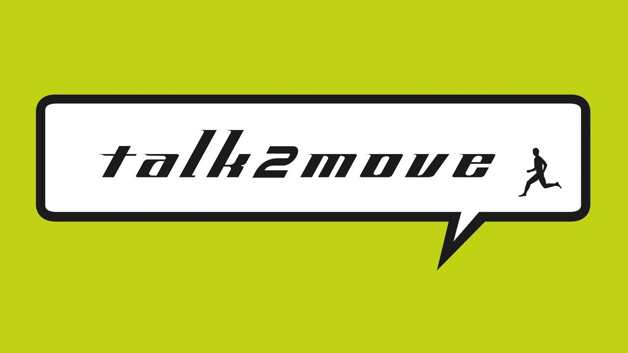Ein Einblick in unsere Idealismus-Power-Woche 2015: Klaus Werner-Lobo zu Gast bei talk2move! (Teil 1)  #talk2move #Idealismus #teampower #Seminar #Schwarzbuch #KlausWerner-Lobo