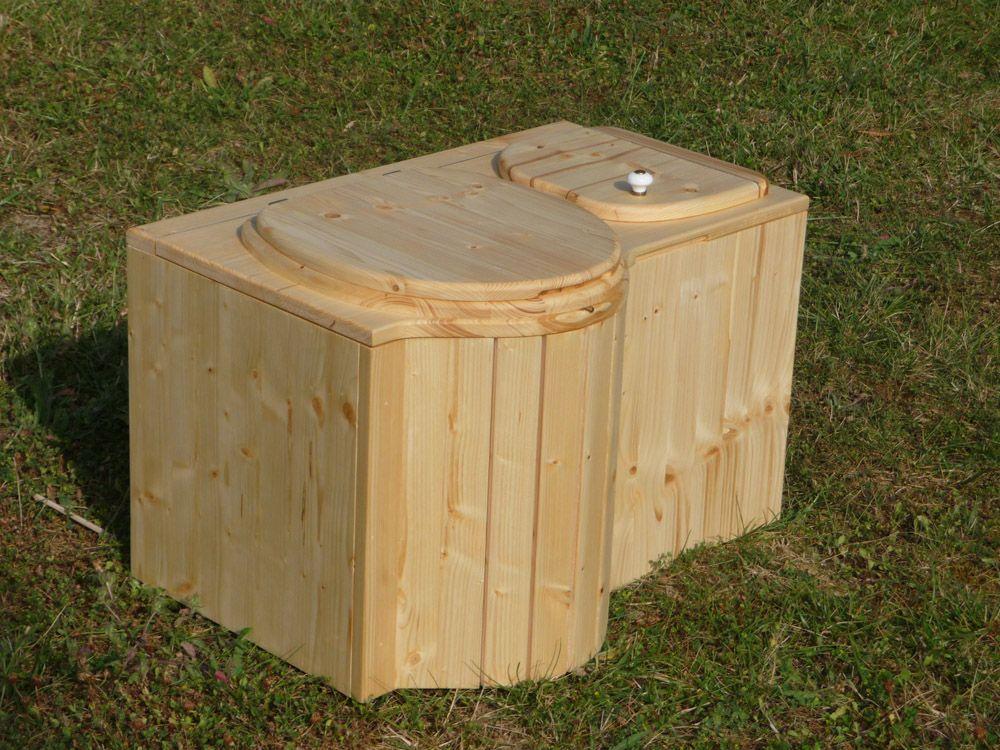 toilette s che d 39 int rieure papillon toilettes cologiques pinterest composting toilet. Black Bedroom Furniture Sets. Home Design Ideas