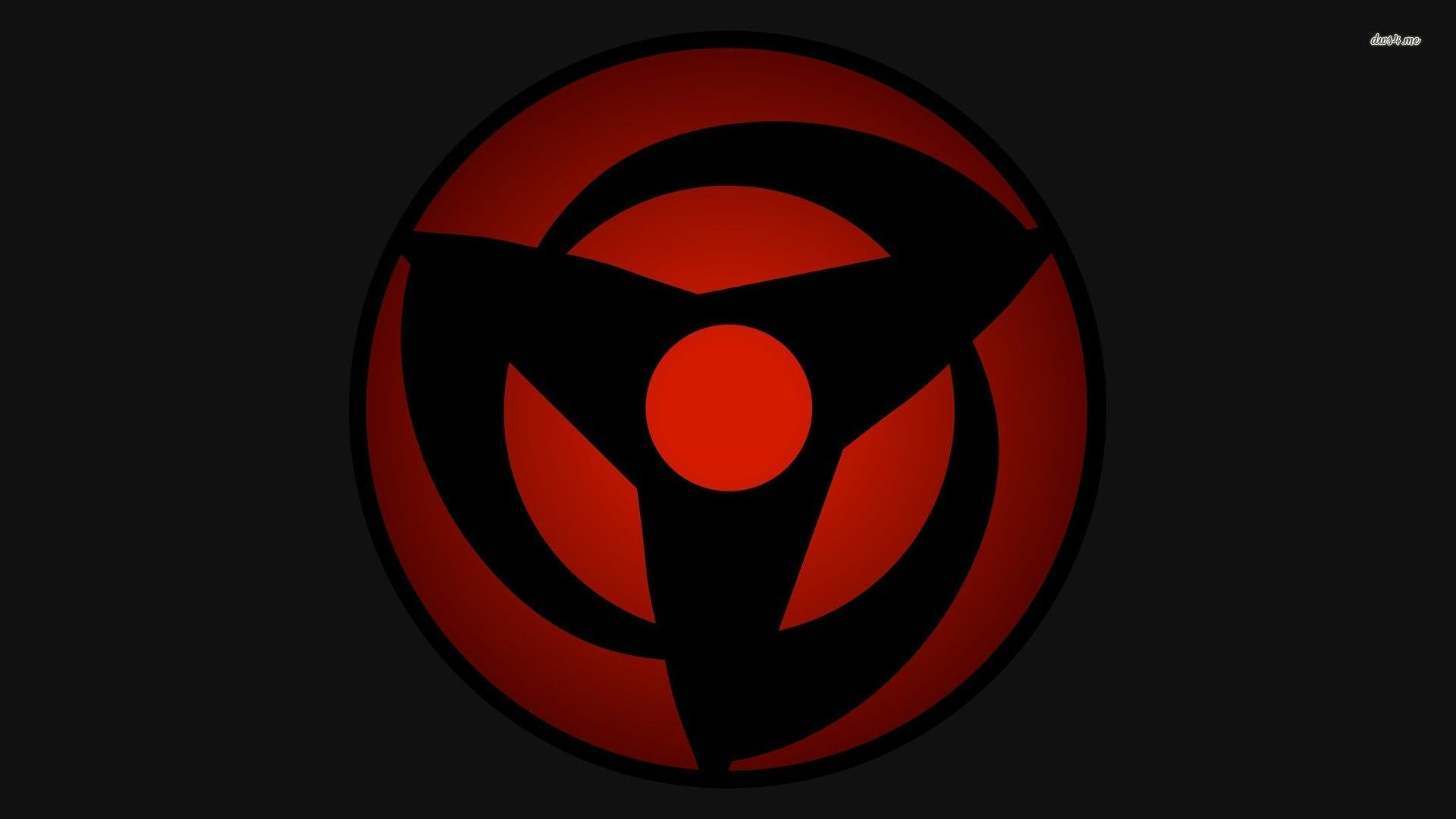 Great Wallpaper Logo Naruto - 8d375156615192e1f03958a8d4f2ee00  You Should Have_29330.jpg