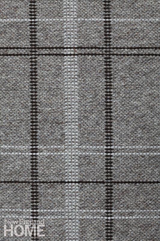 mad for plaid rugs plaid fabric tartan carpet fabric. Black Bedroom Furniture Sets. Home Design Ideas