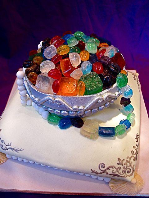 Happy Birthday, Embala! - Page 2 8d37659423cd5e37cece734a364e18d4