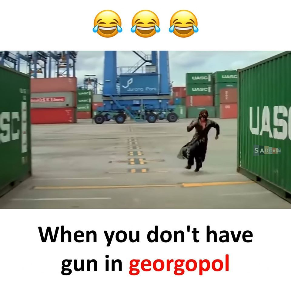 Georgopol Funny Memes Images Really Funny Memes Funny Games