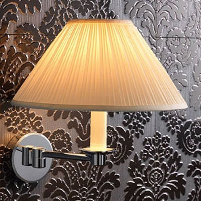 Colonial wall light bathroom wall lights traditional bathroom lighting classic and period lighting holloways of ludlow