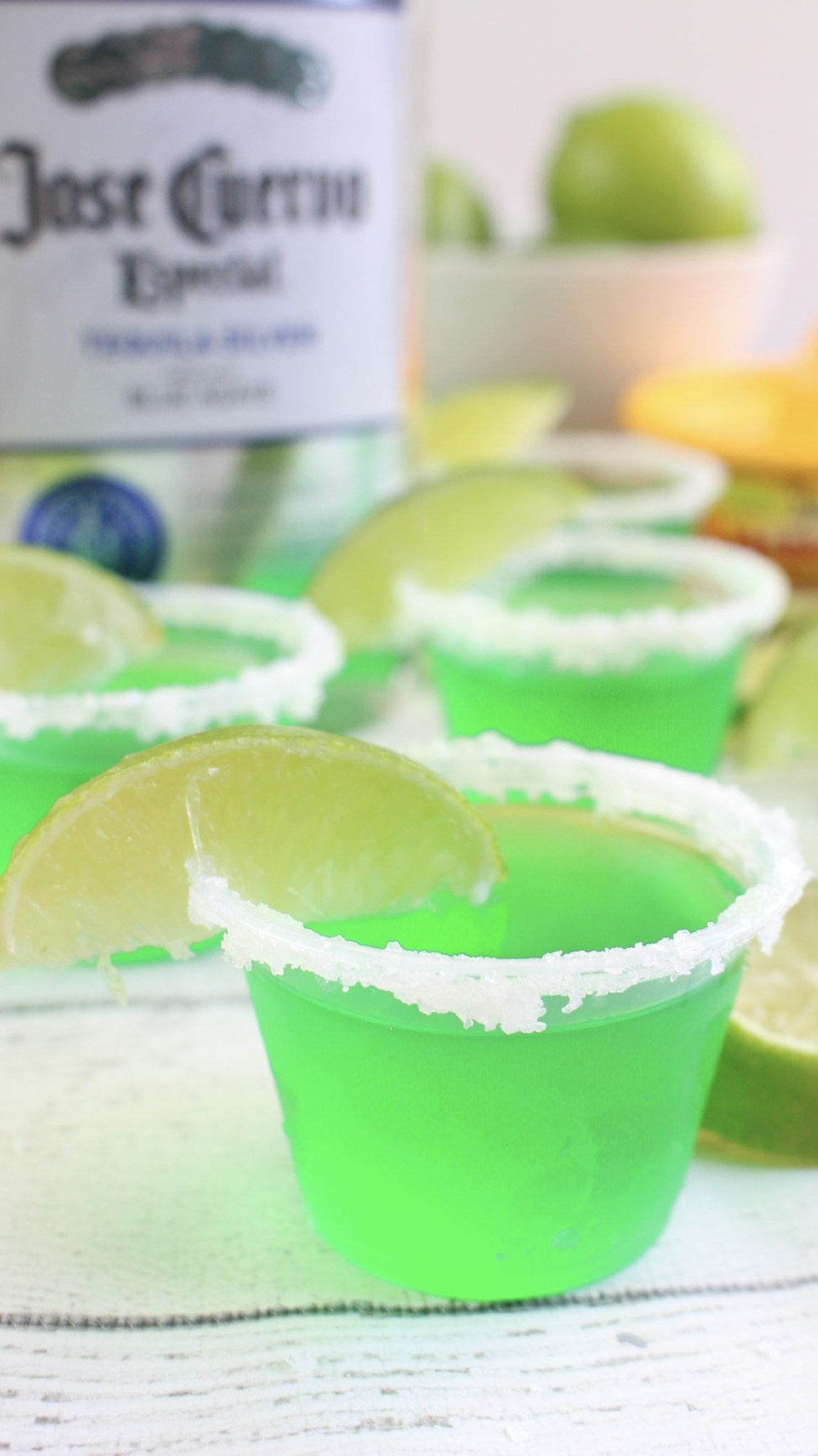 Margarita Jello Shots #halloweenjelloshots Margarita Jello Shots! #jelloshotrecipes Margarita Jello Shots #halloweenjelloshots Margarita Jello Shots! #halloweenjelloshots