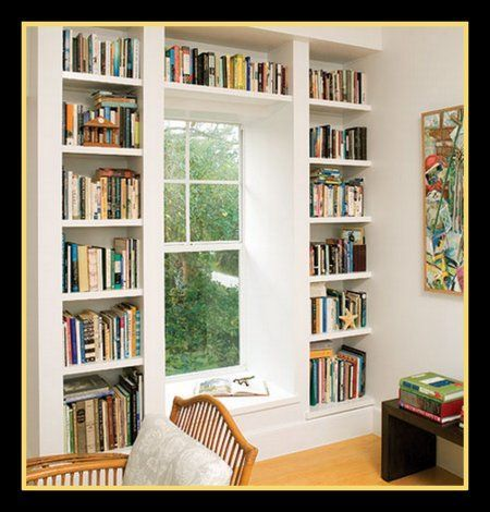 Floor To Ceiling Bookcase Floor To Ceiling Bookcases With