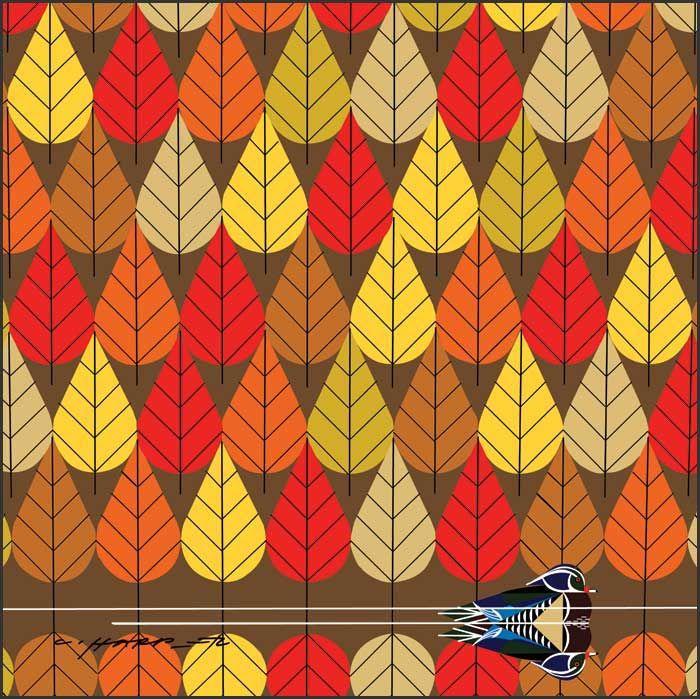 Charley Harper   quilt ideas   Pinterest