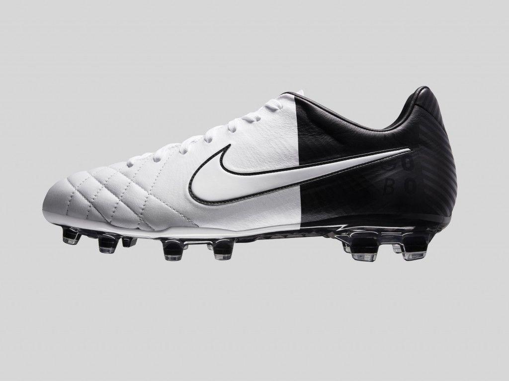 Nike Tiempo Legend IV Elite ( ) Euro 2012. Nice.  7ec913d4ae