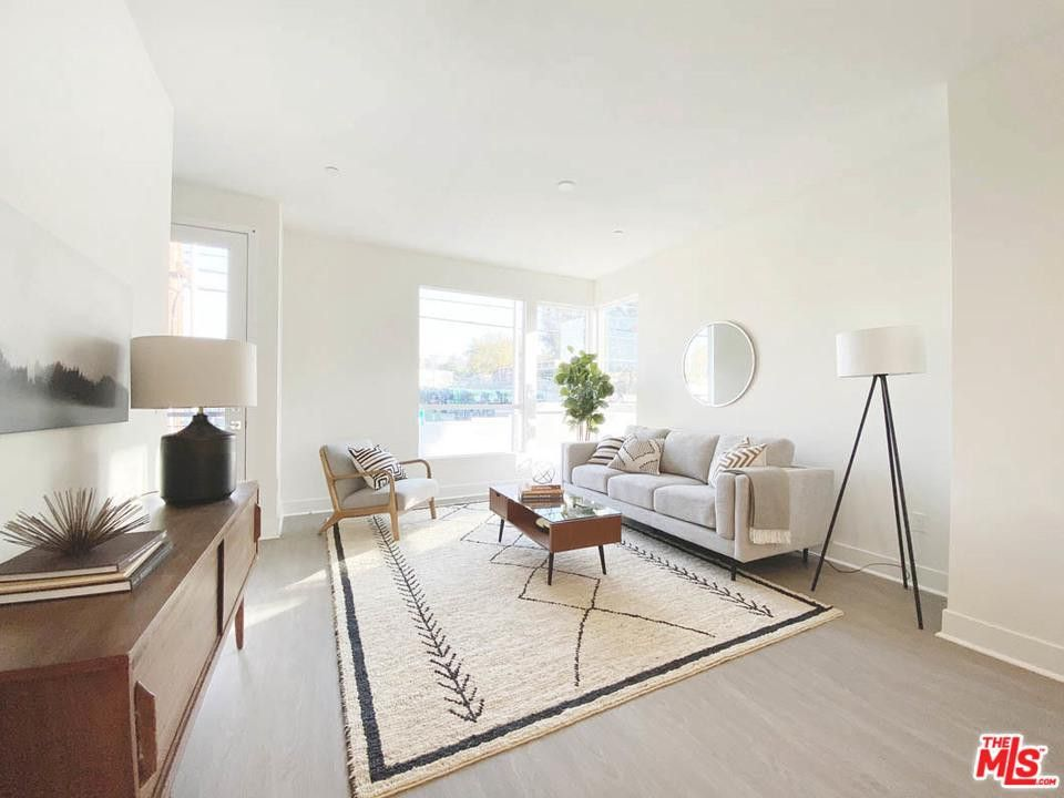 1414 N Lincoln Ln Eagle Rock Ca 90041 Home Staging Home Home Decor
