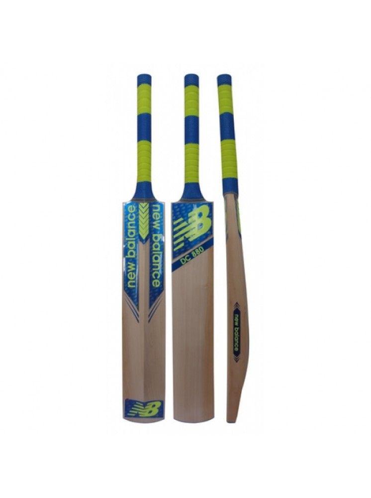 New Balance Dc1080 Cricket Equipment New Balance Sports Equipment
