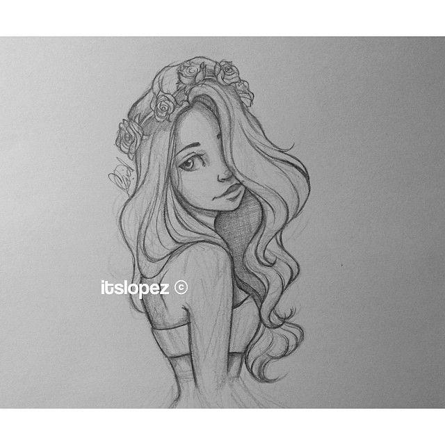 Strandkorb zeichnen  Pin von Femke Meijboom auf Art: itslopez / Laia Lopez | Pinterest ...