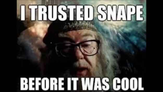 26 Things You Learn When You Date Someone Who Loves Harry Potter Harry Potter Obsession Harry Potter Harry Potter Love