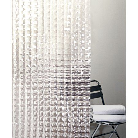 Home Vinyl Shower Curtains Curtains Fabric Shower Curtains