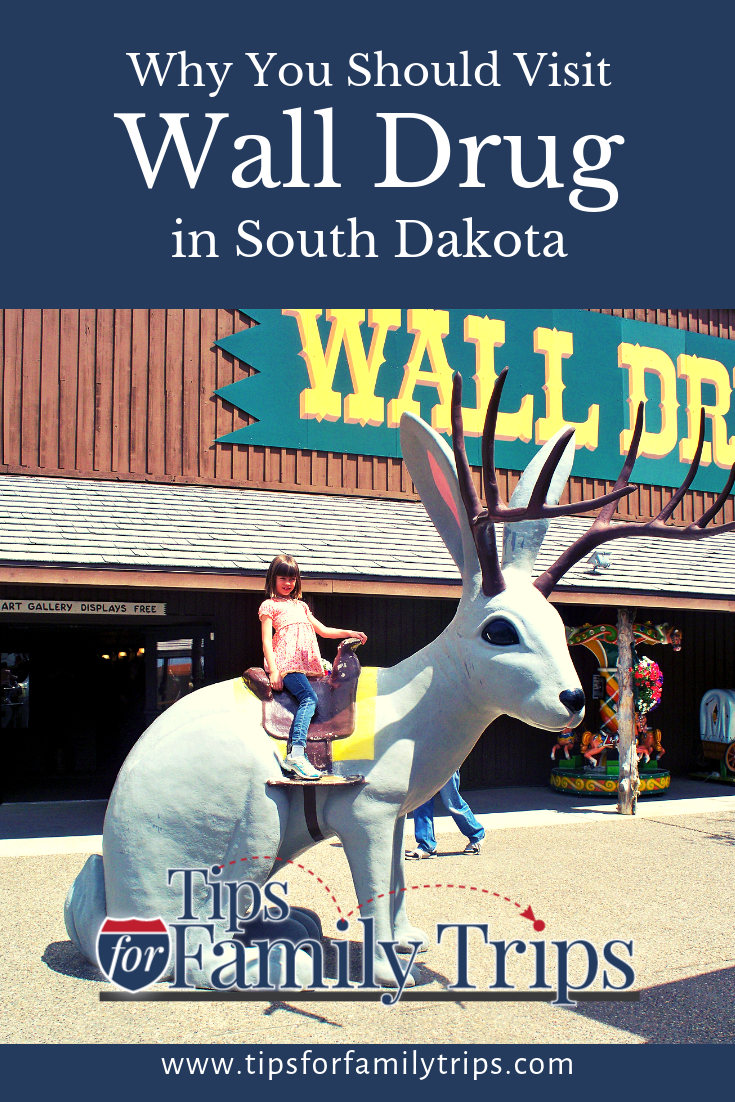 what to expect at wall drug in south dakota wall drug on wall drug south dakota id=35873