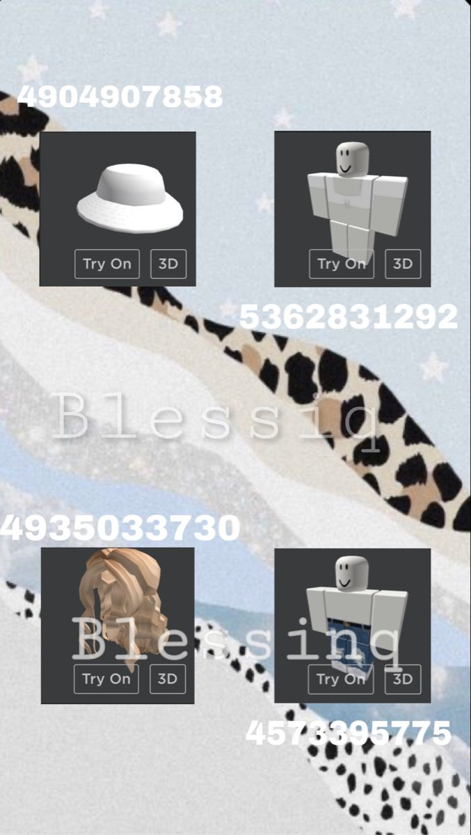 Aesthetic Girl Outfit In 2020 Roblox Codes Roblox Roblox Roblox Pictures