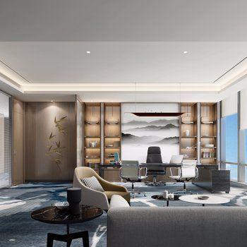 3ds Max Models Download Max Files Cgmodelx Office Interior Design Modern Office Interiors Office Furniture Design