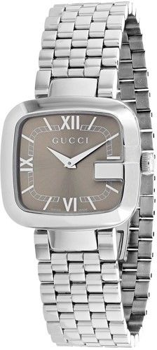 bdf3503227c Gucci Women s G YA125413 Watch