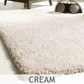 Carpet Cleaner Costco