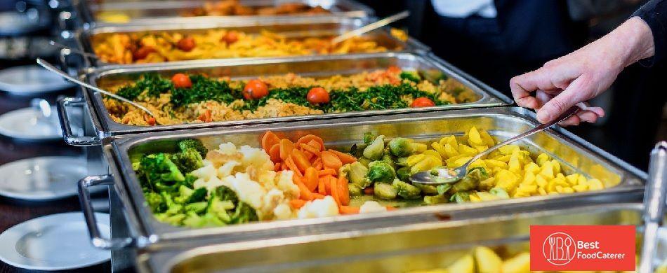Pin On Halal Buffet Singapore