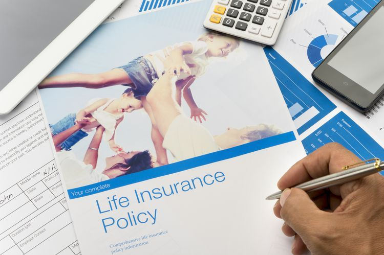 Best Whole Life Insurance Policies Of 2020 Life Insurance Policy