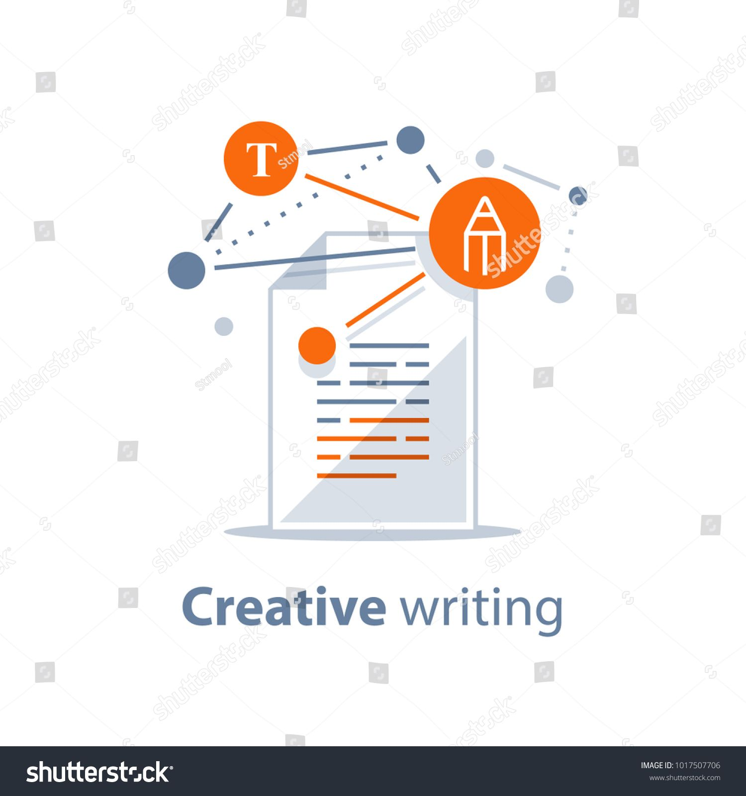 Summary Reading Brief Report Assignment Concept Storytelling And Copywriting Creative Writing Grammar Rev Creative Writing Grammar Review Exam Preparation