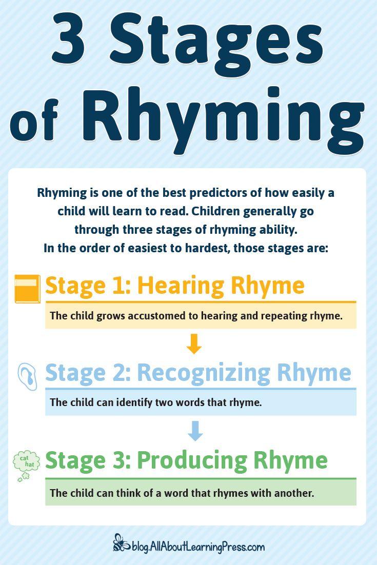 5 Ways to Teach Rhyming (+ Free Printable Downloads)