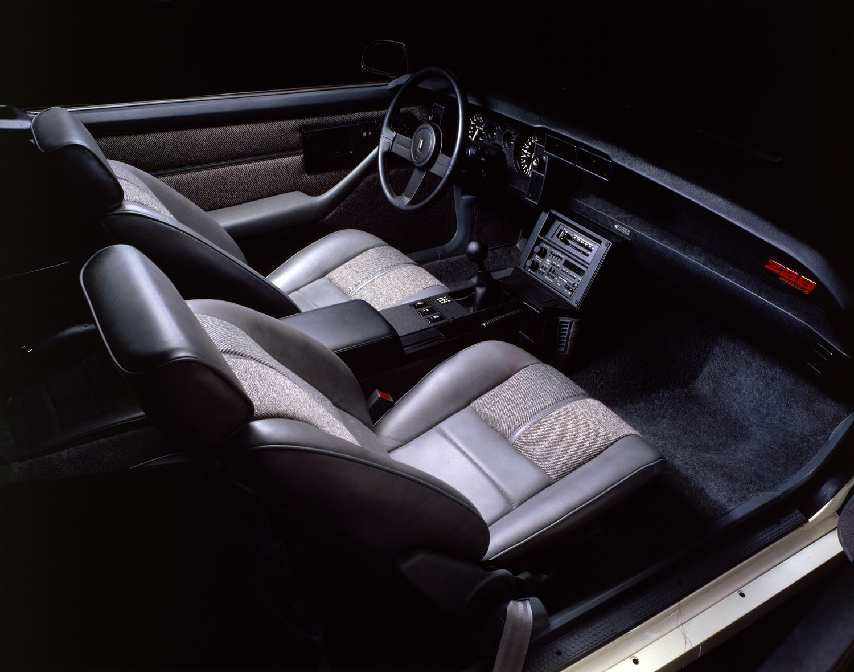 1989 camaro iroc z camaro chevrolet camaro chevrolet pinterest