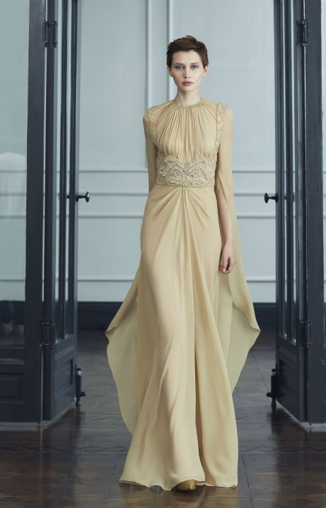 [[MORE]] Dilek Hanif Haute Couture Fall/Winter 2016-2017 Collection Source