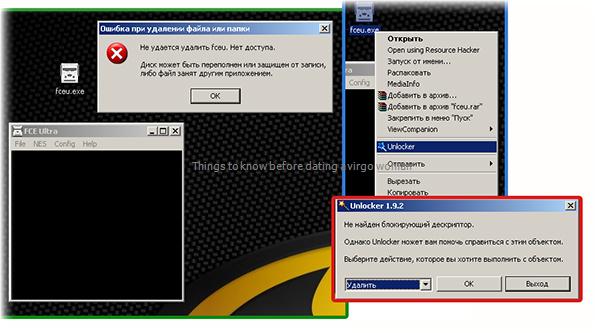 windows 7 home basic oa cis and ge 32 bit скачать торрент