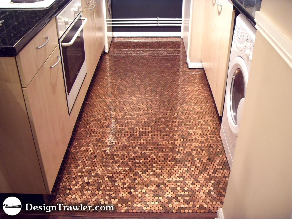 A penny floor cool beans but here are my thoughts how do you a penny floor cool beans but here are my thoughts how do you dailygadgetfo Image collections