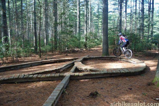 73 Mountain Bike Training Ideas Bike Training Bike Mountain Bike Training