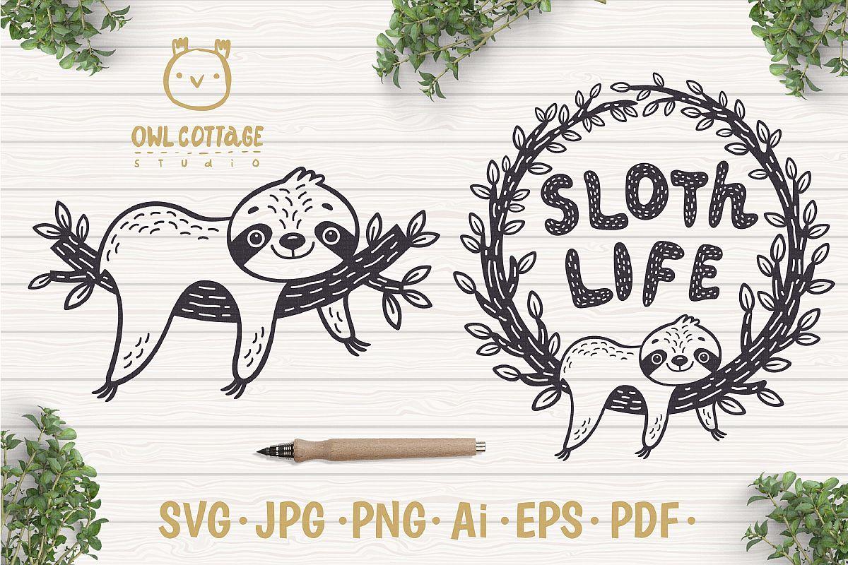 MANDALA MONKEY SVG Zentangle animal Svg,Cricut Svg files,Zentagle for Cricut,Silhouette cut files,Intricate Svg Zentangle Monkey Svg