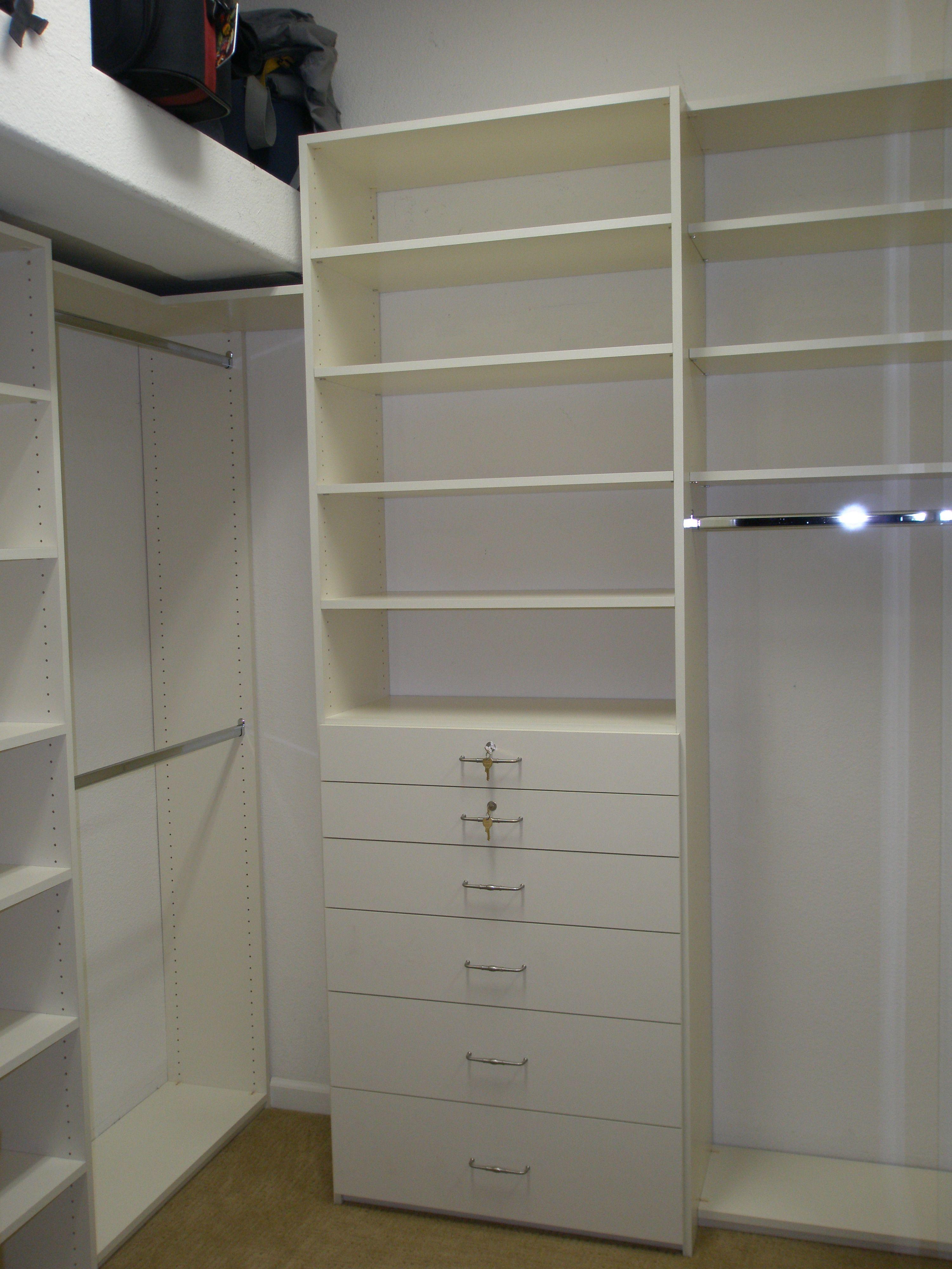 new img custom orleans master built drawers all designer closets closet for