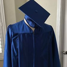 Penn State Cap And Gown Penn State Cap Gown Gowns