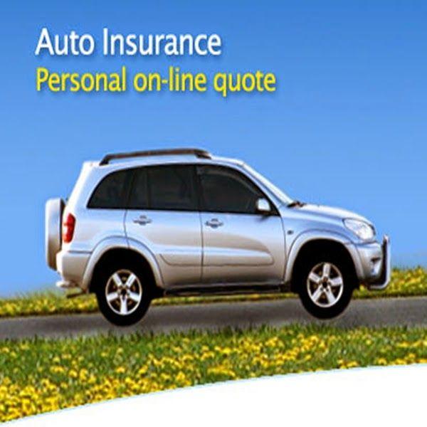 Automobile Insurance Quotes Cheap Car Insurance Quotes Cheap