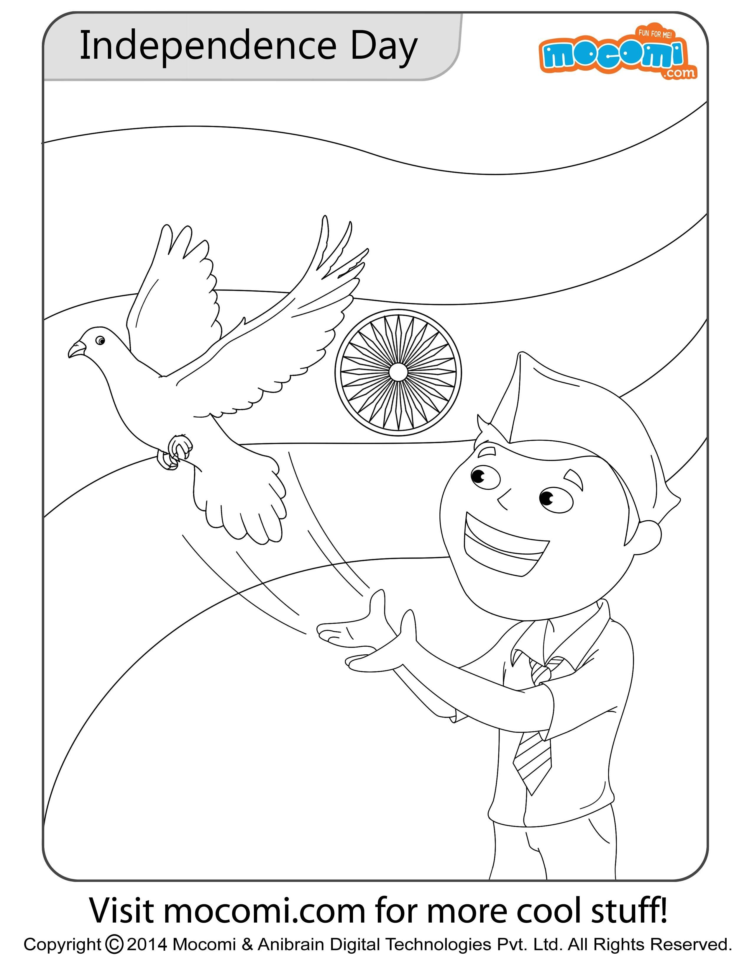Unique Online Colouring Pages Coloring Coloringpages Coloringpagesforkids Coloringpagesf Independence Day Drawing Flag Coloring Pages Online Coloring Pages